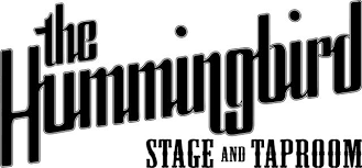 The Hummingbird Stage and Taproom