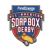 All American Soap Box Derby